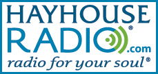podcast hay house radio with Laurie Hacking, The Business ALchemist