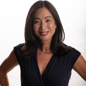 Judy Lu-Testimonial
